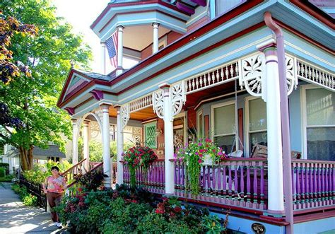 houses with big porches photogiraffe me 3106 best architecture design style images on pinterest