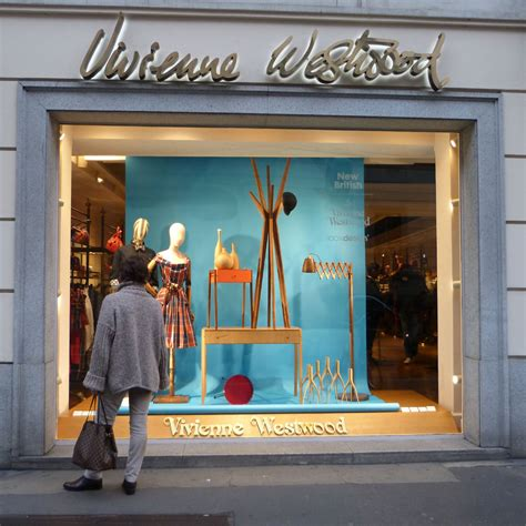 home design stores milan milan 2013 new british at vivienne westwood design milk