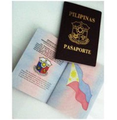teleserve phone number dfa passport appointment system set schedule requirements fees and renewal