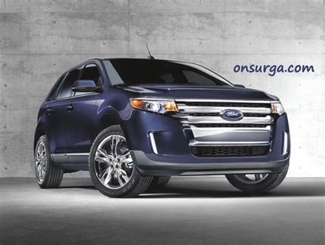 ford kuga exterior colors 2012 2013 available paint colors of html autos weblog