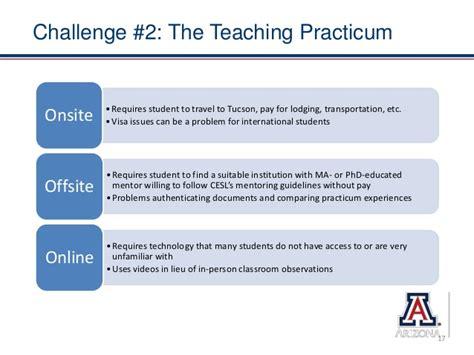 online tutorial best practices best practices in online teacher training