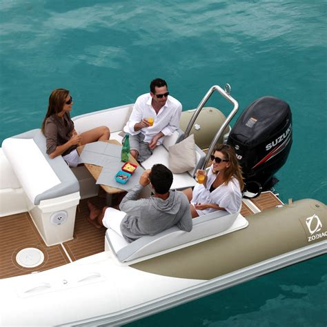 zodiac bootje home zodiac nautic inflatable and rigid inflatable boats
