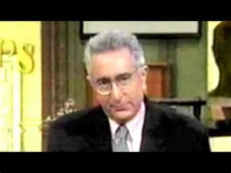 ben stein holiday or christmas trees youtube