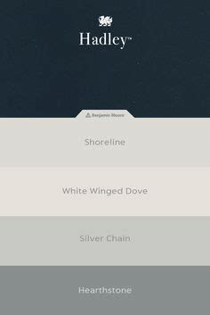 sherwin williams whole wheat sw 6121 hgtv home by sherwin williams paint color