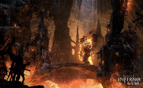 Inferno Wall L by Inferno Wallpapers Wallpaper Cave