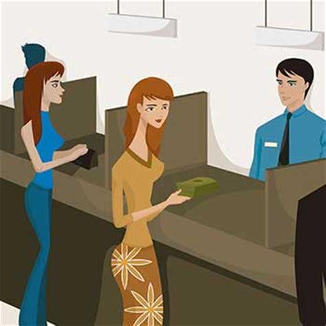 Office Clerk Resume Sample by Bank Teller Resume Sample Amp Writing Tips Resume Genius