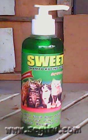 Pasir Wangi Re Pack 1kg manfaat pasir zeolit kucing