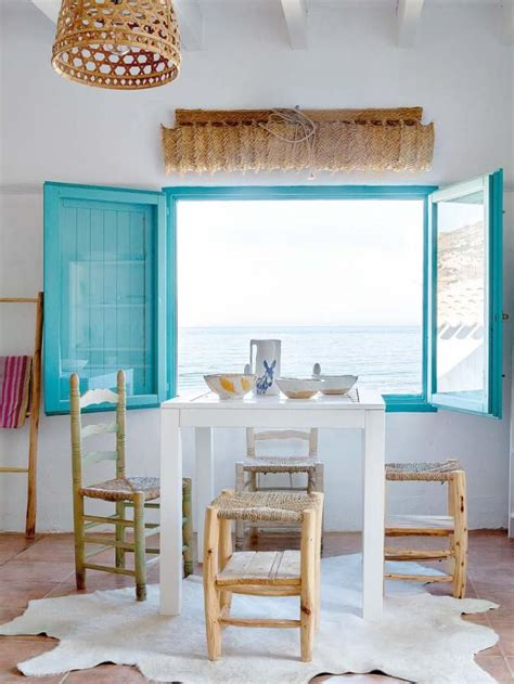 mediterranean decor best 25 mediterranean style ideas on