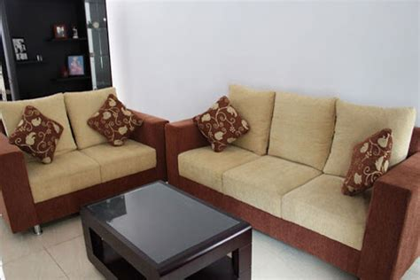 Sofa Ruang Tamu Informa 1000 images about sweet home on
