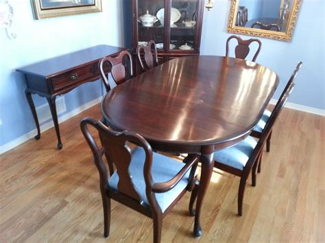 Used Dining Room Furniture Toronto 89 Ottawa Dining Room Furniture Dining Room Table Toronto Modern Contemporary Furniture