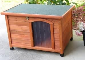 Insulated Dog House Diy » Home Design 2017