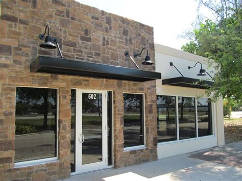 aluminum canopies and awnings 25 best ideas about metal awning on pinterest front