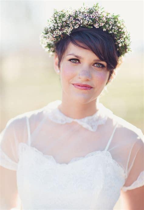 criwn hair cut 2575 best cute hair images on pinterest hairstyles