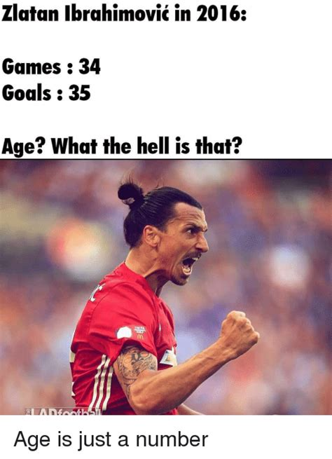 age meme 25 best memes about age is just a number age is just a