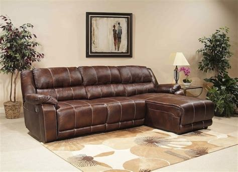 brand novo home sectional two decorative plant reclining