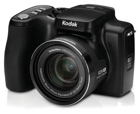 Kamera Nikon kamera digital terbai