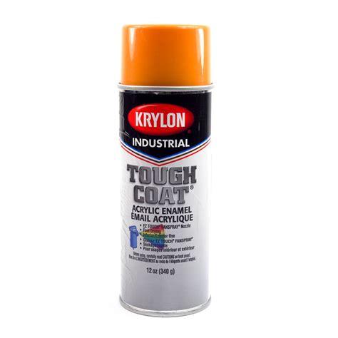 acrylic enamel paint for cabinets is enamel spray paint tough spray painting kitchen cabinets