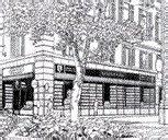 luxemburg libreria torino bookstore guide libreria internazionale luxemburg torino