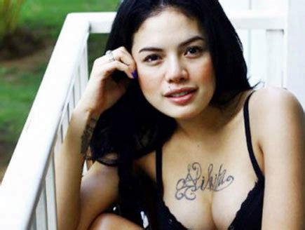 film pendek yg hot artis wanita indonesia yg til di film hot semuanya