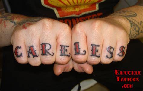 knuckle tattoo care double decker knuckletattoos com page 8