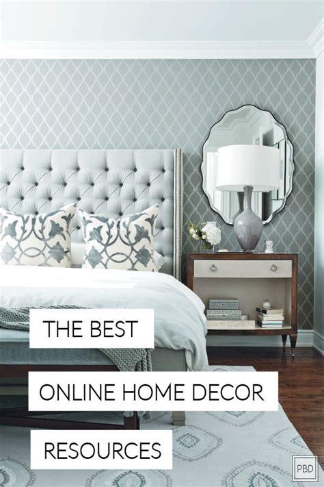 places  shop  home decor progression  design