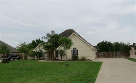 houses for sale in harlingen texas 78552 houses for sale 78552 foreclosures search for reo houses and bank owned homes