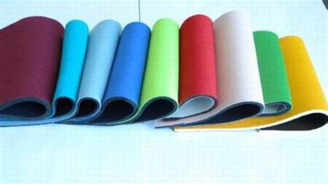 Upholstery Foam Manufacturers by Foam Bonded Laminated Fabrics Manufacturer Anand Fabrics