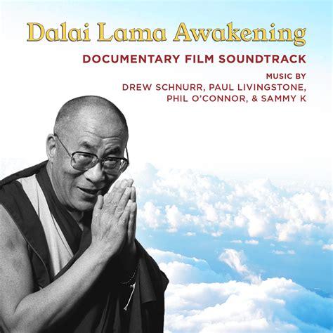 film hindi lama products dalai lama documentary films