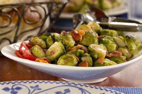 best thanksgiving side dishes top 10 must have thanksgiving side dishes mrfood com