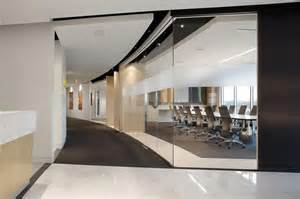 New Home Office by New Rainmaker Group Corporate Office Earns Prestigious