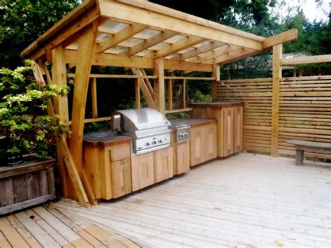 outdoor kitchen roof ideas image gallery outdoor kitchen roof ideas