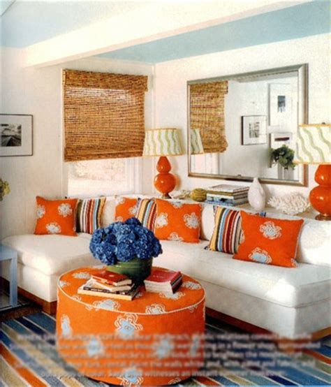 orange and blue room orange and blue room home is where the heart is