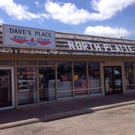best pizza in lincoln nebraska 20 places to get the best wings in nebraska