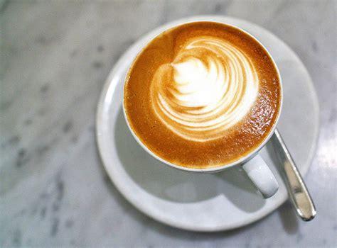 espresso coffee sosta espresso bar a life worth eating