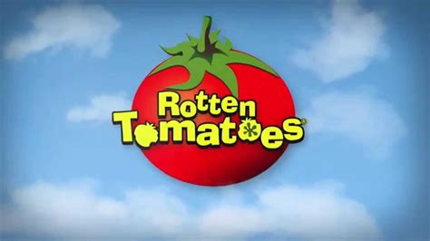 film terbaik versi rotten tomatoes rotten tomatoes movie review roundup november 14 2014