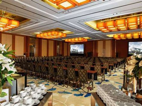 mbs function room floor plans for meetings at marina bay sands