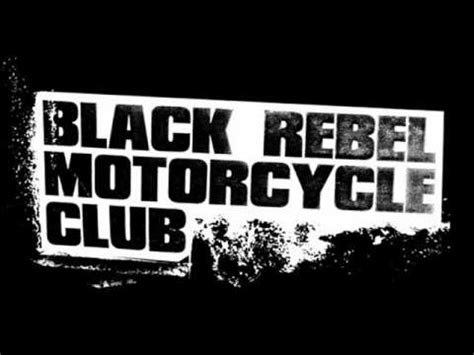 beat the devil s tattoo black rebel motorcycle club beat the s