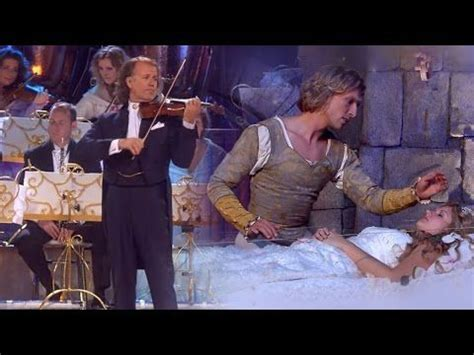 theme romeo and juliet youtube andr 233 rieu dancing through the skies live in dresden