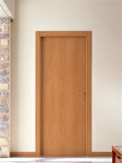 porta interna 25 melhores ideias sobre portas internas no