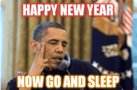 Happy New Year Meme - happy new year 2018 memes free download funny new year