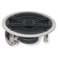 speakers accessoriesless