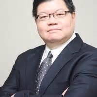 Raymond Mba Internship by Raymond R Tjandrawinata Atma Jaya Catholic Of
