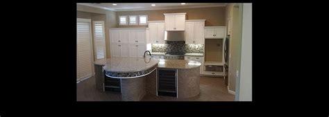 custom cabinets sacramento ca custom cabinets sacramento