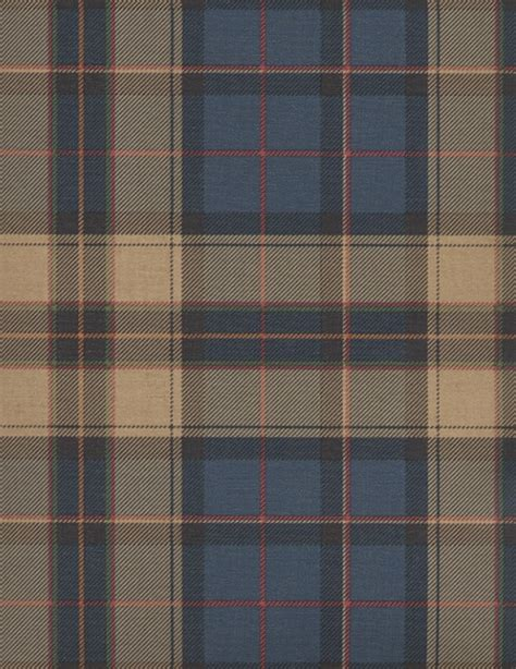 tartan wallpaper pinterest plaid wallpaper this would blend well with gray house