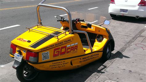 Go By Gocar by Gocar For Sale Vehicles For Sale Gocar Tours