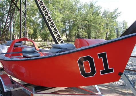 drift boat fishing guides ro driftboats