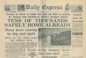 alone britain churchill and dunkirk defeat into victory books on this day 26th of may 1940 part 1 escape from
