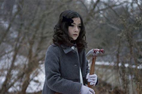 ähnlicher film wie orphan das waisenkind orphan das waisenkind film 228 hnliche filme