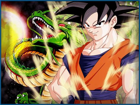 imagenes hd para pc de dragon ball imagenes de dragon ball z hd con movimiento archivos