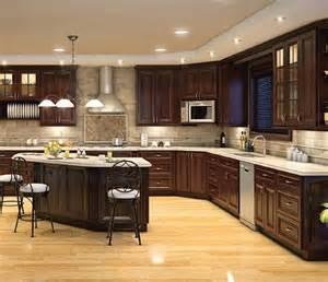 10 x 10 kitchen ideas 10x10 kitchen designs photos